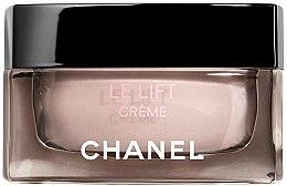 Profumi e cosmetici Crema rassodante antirughe - Chanel Le Lift Creme