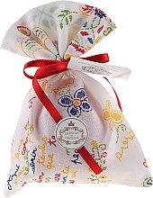 Profumi e cosmetici Sacchetto aromatico - Essencias De Portugal Love Charm Air Freshener