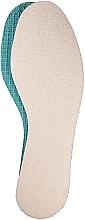 Profumi e cosmetici Solette in lattice di cotone - Titania Summertime