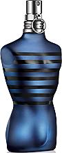 Profumi e cosmetici Jean Paul Gaultier Ultra Male Intense - Eau de toilette