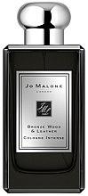 Profumi e cosmetici Jo Malone Bronze Wood & Leather - Colonia