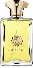 Profumi e cosmetici Amouage Gold Pour Homme - Eau de Parfum
