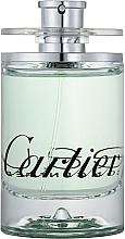 Profumi e cosmetici Cartier Eau de Cartier Concentree - Eau de toilette