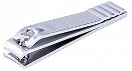 Profumi e cosmetici Clipper per manicure e pedicure - Lila Rossa LRS-4012