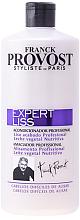 Profumi e cosmetici Condizionante per capelli birichini - Franck Provost Paris Expert Liss Conditioner