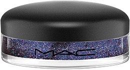 Profumi e cosmetici Glitter occhi - MAC Studio Eye Gloss