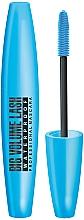 Profumi e cosmetici Mascara per ciglia impermeabile - Eveline Cosmetics Big Volume Lash Professional Mascara