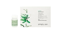 Profumi e cosmetici Siero lenitivo per cuoio capelluto sensibile - Z. One Concept Simply Zen Calming Serum