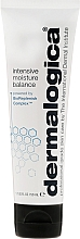 Profumi e cosmetici Crema idratante intensiva - Dermalogica Intensive Moisture Balance