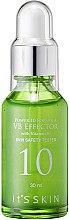 Profumi e cosmetici Siero concentrato con vitamina B - It's Skin Power 10 Formula VB Effector
