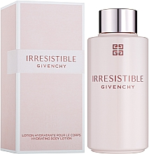 Givenchy Irresistible Givenchy - Lozione corpo — foto N1