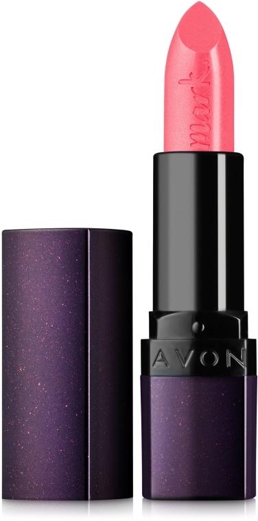 """Rossetto """"Prisma"""" - Avon Mark Prism Lipstick"""