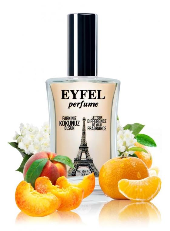 Eyfel Perfume K-30 - Eau de Parfum