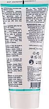 Gel doccia 2 in 1 per corpo e capelli - Hrisnina Cosmetics Sezmar Collection Love Varro Aphrodisiac Hair & Body Shower Gel — foto N2