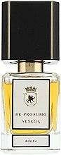 Re Profumo Adone - Eau de Parfum — foto N1