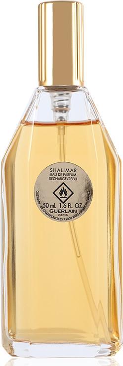 Guerlain Shalimar - Eau de Parfum (Ricarica)