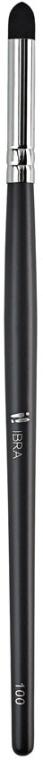 Pennello ombretto - Ibra Professional Makeup