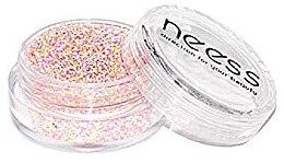 Profumi e cosmetici Glitter per unghie - Neess Candy Effect
