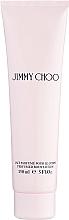 Profumi e cosmetici Lozione corpo - Jimmy Choo Jimmy Choo