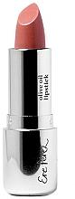 Profumi e cosmetici Rossetto - Ere Perez Olive Oil Lipstick