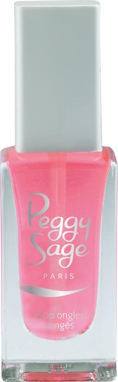 Trattamento anti onicofagia - Peggy Sage Stop Nail Biting