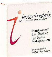 Ombretti - Jane Iredale PurePressed Eye Shadow — foto N2