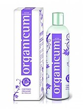 Profumi e cosmetici Balsamo per capelli - Terapi Organicum Active Conditioner