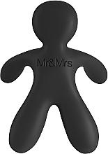 Profumi e cosmetici Mr&Mrs Fragrance Cesare Cedar Wood - Fragranza per auto