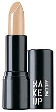Profumi e cosmetici Correttore viso - Make Up Factory Corrector Stick