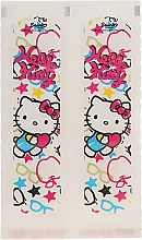 Cerotto protettivo per bambini - VitalCare Hello Kitty Kids Plasters — foto N2