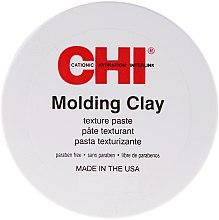 Profumi e cosmetici Pasta per capelli - CHI Molding Clay
