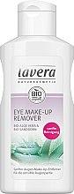 Profumi e cosmetici Struccante viso - Laura Eye Make-Up Remover