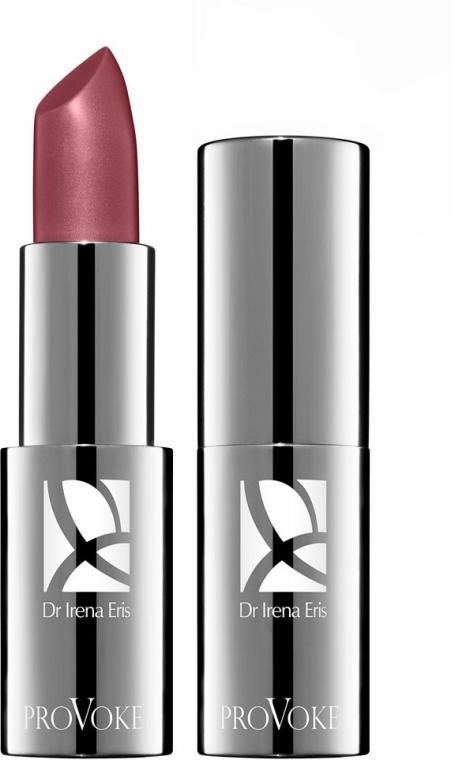 Rossetto con effetto glitter - Dr Irena Eris Provoke Bright Lipstick