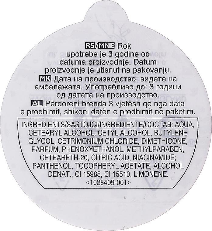 Maschera capelli - Avon Naturals Hair Care Mask — foto N2