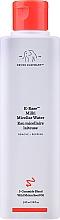 Profumi e cosmetici Acqua micellare - Drunk Elephant E-Rase Milki Micellar Water