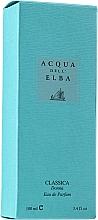 Profumi e cosmetici Acqua dell Elba Classica Women - Eau de parfum