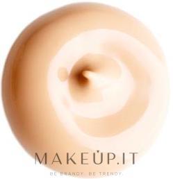 Fluido viso - Embryolisse Secret De Maquilleurs Liquid Foundation Spf 20 — foto 01 - Ivory beige