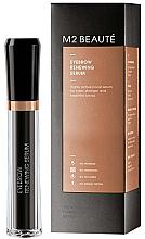 Profumi e cosmetici Siero per sopracciglia - M2Beaute Eyebrow Renewing Serum