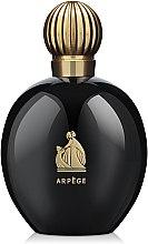 Profumi e cosmetici Lanvin Arpege - Eau de Parfum