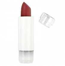 Profumi e cosmetici Rossetto - Zao Cocoon Lipstick Refill (ricarica)
