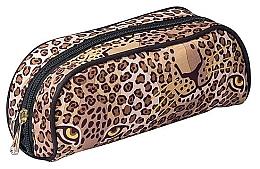 "Profumi e cosmetici Beauty case da donna ""Leopard"", 98499 - Top Choice"
