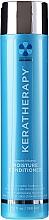 Profumi e cosmetici Condizionante idratante - Keratherapy Moisture Conditioner