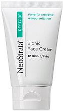 Profumi e cosmetici Crema idratante intensiva antirughe - NeoStrata Restore