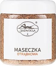 Profumi e cosmetici Maschera facciale, a base di erbe - Jadwiga Face Mask
