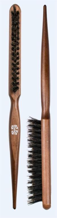 Spazzola per capelli - Ronney Professional Brush 144