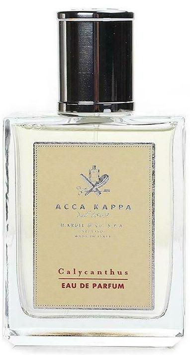 Acca Kappa Calycanthus - Eau de Parfum