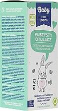 Profumi e cosmetici Burro nutriente corpo - Baby EcoLogica Nourishing Care Butter