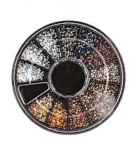 Profumi e cosmetici Strass - Peggy Sage Micro Diamond