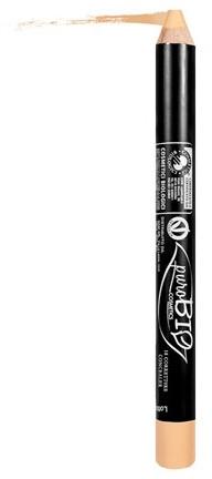 Concealer-matita - PuroBio Cosmetics Corrective Concealer