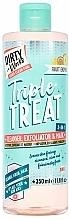 Profumi e cosmetici Detergente viso 3 in 1 - Dirty Works Triple Treat 3 in 1 Cleanser, Exfoliator & Mask